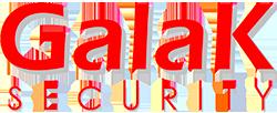 Galak_logo