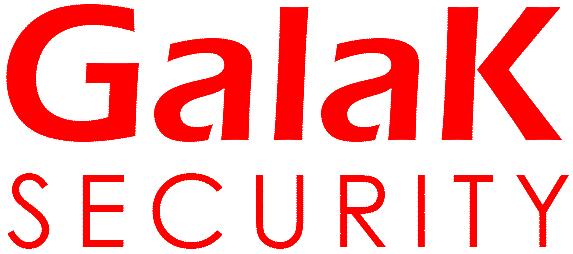 Galak Security